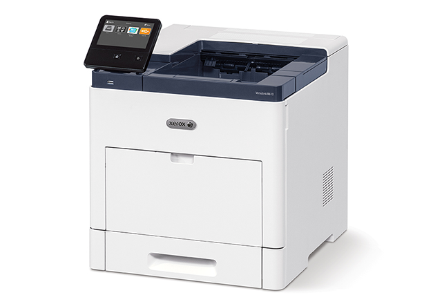 Xerox® VersaLink® B600/B610 Printer