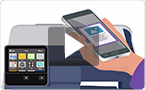 Xerox® VersaLink® C405: Count on it