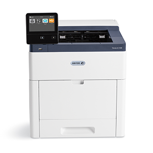 Xerox® VersaLink® C500 Color Printer