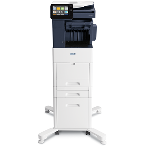 Xerox® VersaLink® C605 Colour Multifunction Printer