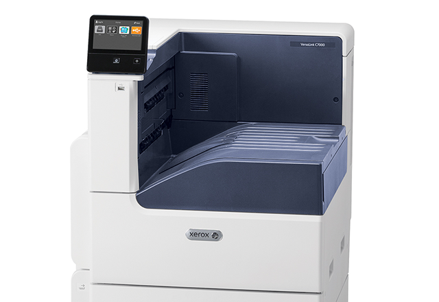 Xerox® VersaLink® C7000 Color Printer