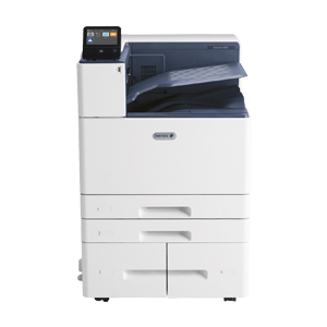 Xerox® VersaLink® C8000 Color Printer