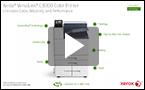 Interactive Features Guide — VersaLink C9000