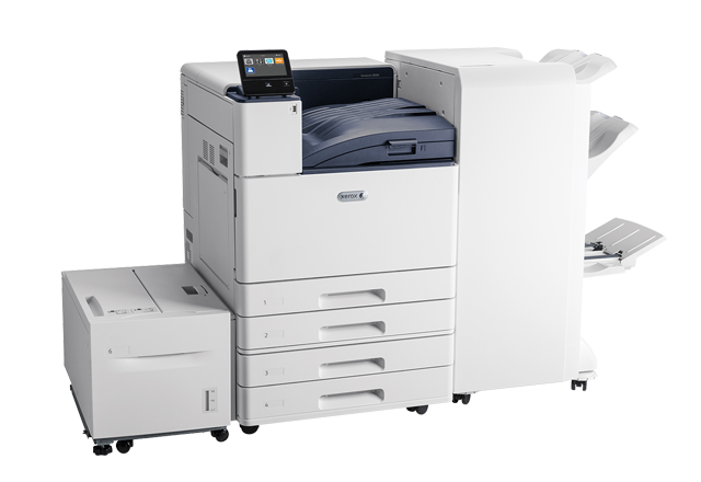 Xerox® VersaLink® C9000 Color Printer