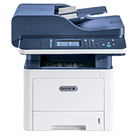 Review Day por expertos de IT Sitio: Xerox WorkCentre 3335/3345