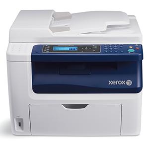 Xerox workcentre 6015 driver download xerox driver.