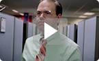 Xerox® WorkCentre® 6515: Tech Talk with Barry Knaak