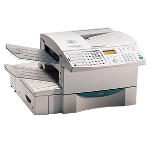 WorkCentre™ Pro 685