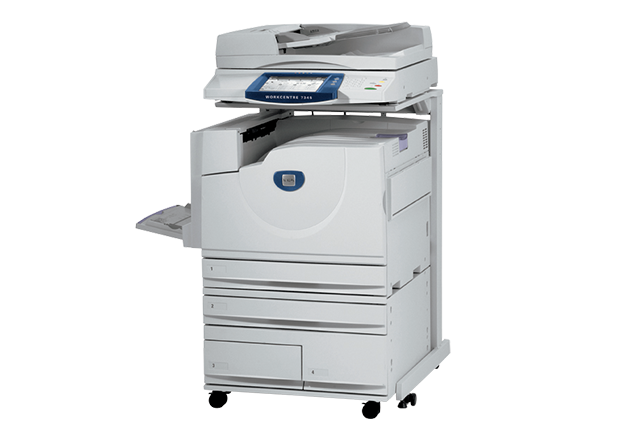 workcentre 7328 7335 7345 7346 colour multifunction printers xerox rh xerox ca xerox workcentre 7345 service manual free download xerox workcentre 7345 service manual download