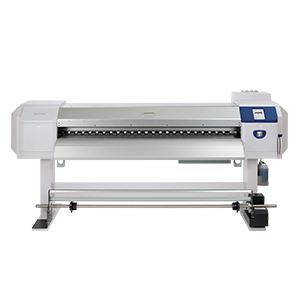 Xerox 8264E™ Color Wide Format Printer