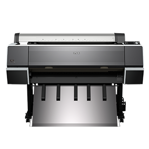 Xerox 9700 by Epson