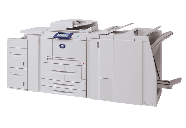 XEROX WORKCENTRE 4595 WINDOWS XP DRIVER