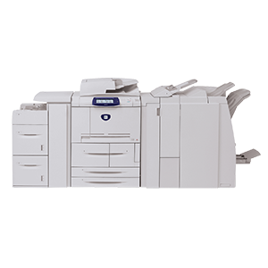 Xerox 4595 Multifunction System