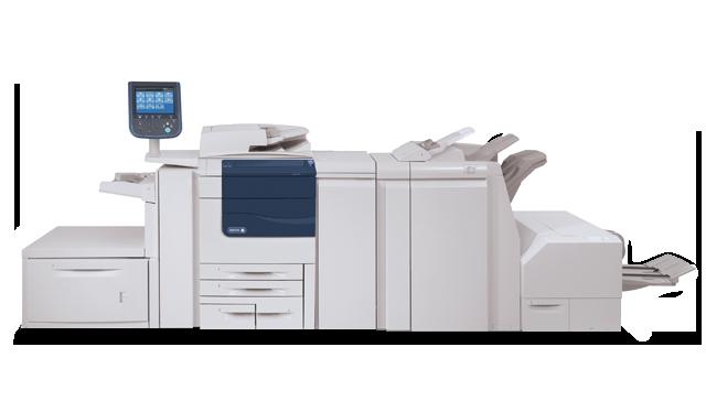 Download Driver Xerox Color 560 Enjoyopen S Blog