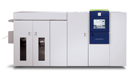 Xerox 650/1300™ Continuous Feed Printer