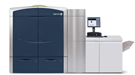 Xerox® Color 800/1000-produktionsprinter