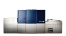 Xerox Color 8250 Production Printer