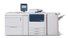Xerox® C75 farveprinter