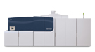Xerox CiPress™ 325 / CiPress™ 500  Production-blekkskiversystem