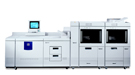 DocuPrint™ MX Enterprise Printing Systems