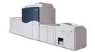 Presse Xerox iGen™ 150