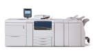 Press couleur Xerox® J75