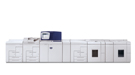 Xerox Nuvera™ 100/120/144 MX Production Systems