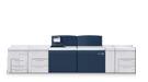 Sistemas de retiración Xerox Nuvera™ 200/288 MX