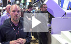 Xerox® Rialto™ 900 Inkjet Press wins 2015 MUST SEE 'EMS award at Graph Expo 2015 (1:08)