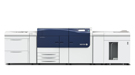 Xerox® Versant™ 2100 Press