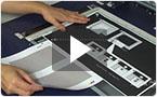 Versant 80 Press – SIQA Image to Media Registration (0:47)