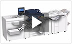 Versant 80 Press with Ultra HD Resolution (2:23)