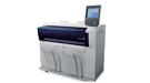 Sistema de formato amplio de Xerox 6705
