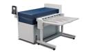 Xerox™ Wide Format IJP 2000