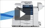 xerox workcentre 7855 user manual pdf