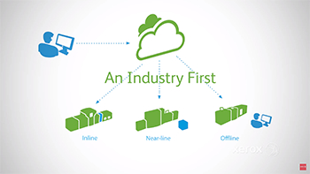 IntegratedPlus Industry First Image