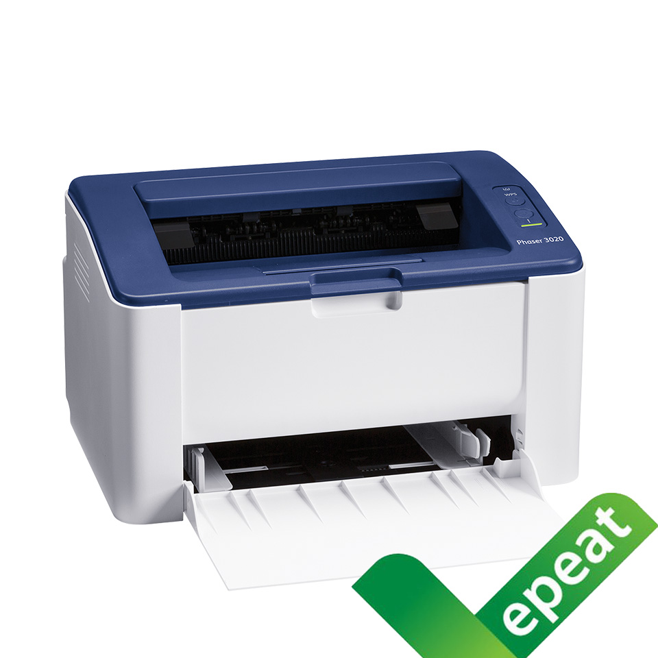 Multifunction Printers with Copier-Scanner-Fax Capabilities - Xerox