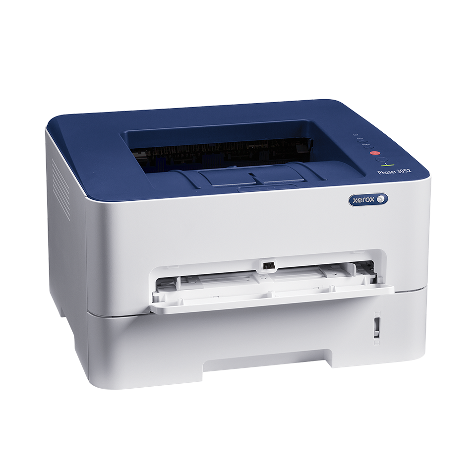 Multifunction Printers with Copier-Scanner-Fax Capabilities