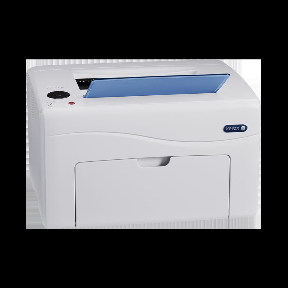 Multifunction Printers with Copier-Scanner-Fax Capabilities - Xerox