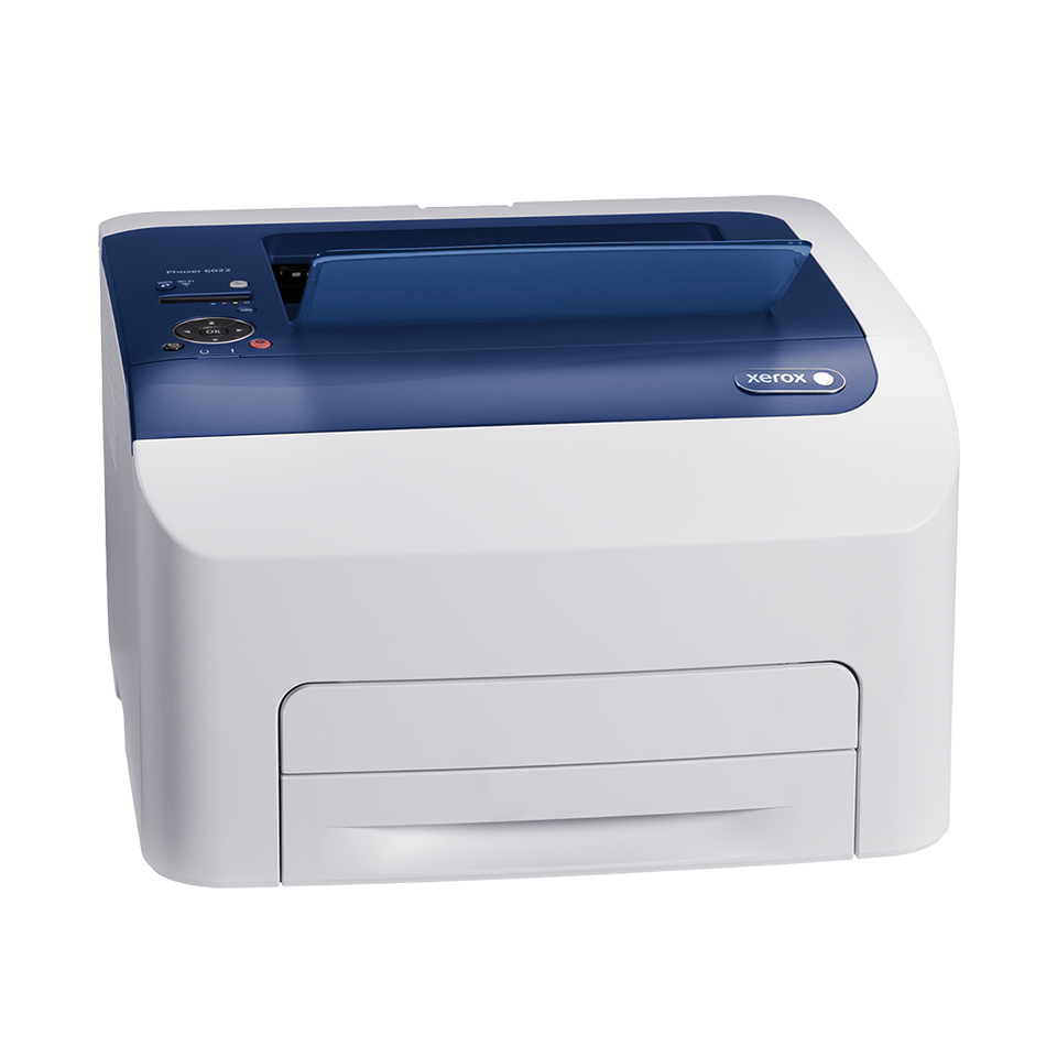 Laser color printer price in bangalore dating