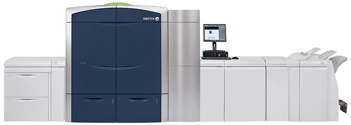 mesin cetak pin