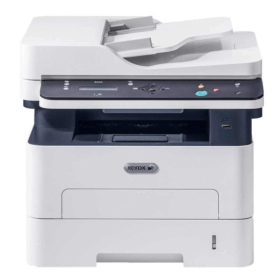 All In One Printers Multifunction Laser Printers Xerox