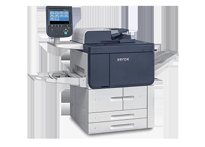 Multifunction Printers With Copier Scanner Fax Capabilities Xerox