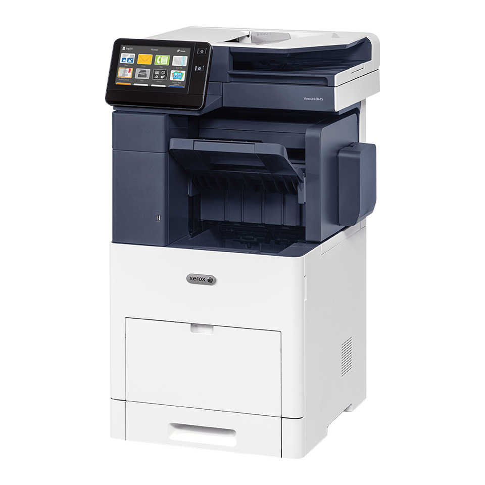 Multifunction Laser Printers All In One Laser Printers Xerox