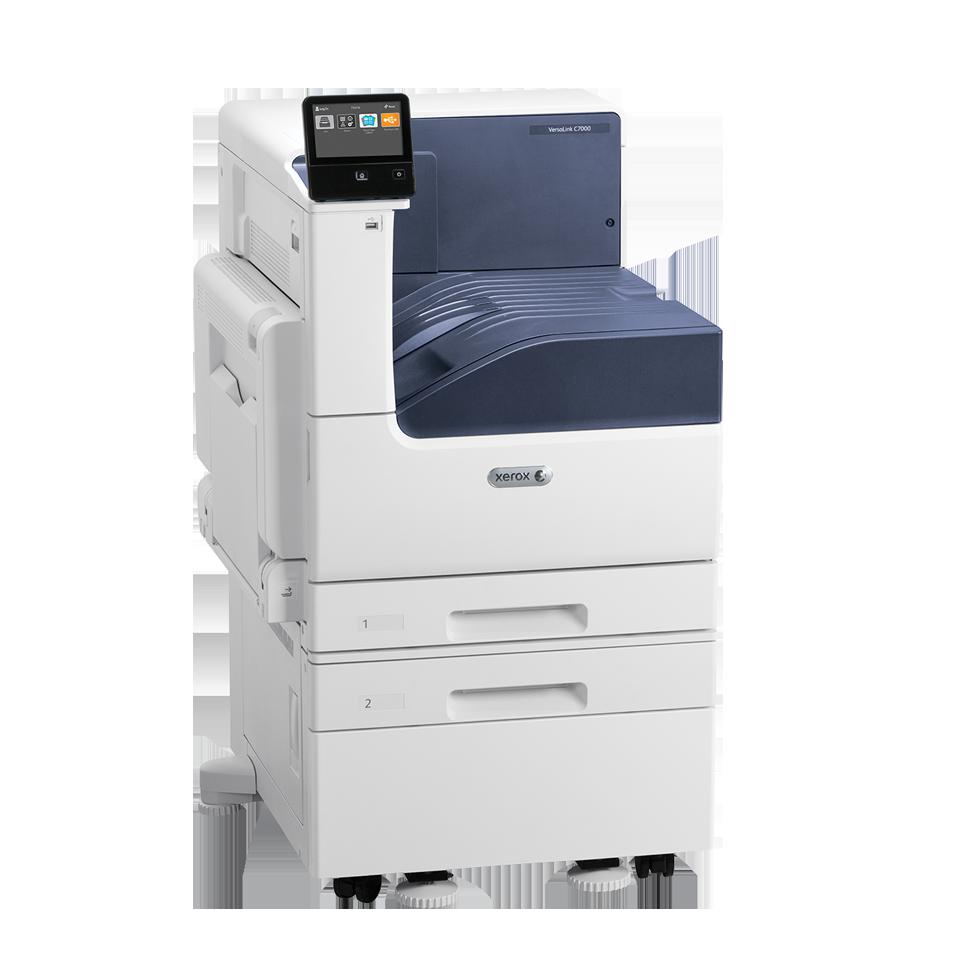 Peachy Multifunction Laser Printers All In One Laser Printers Xerox Interior Design Ideas Grebswwsoteloinfo