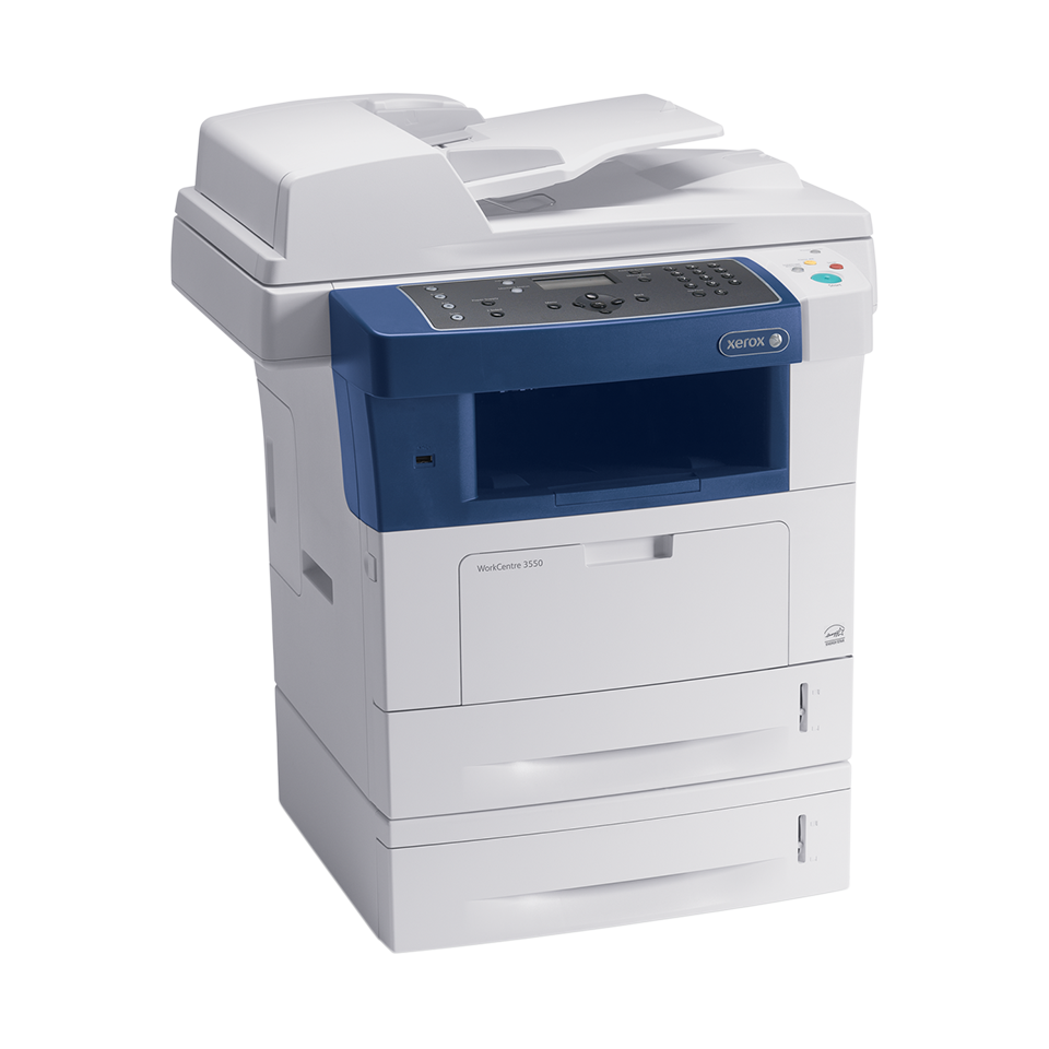 XEROX WORKCENTRE 3550 DRIVER FOR PC