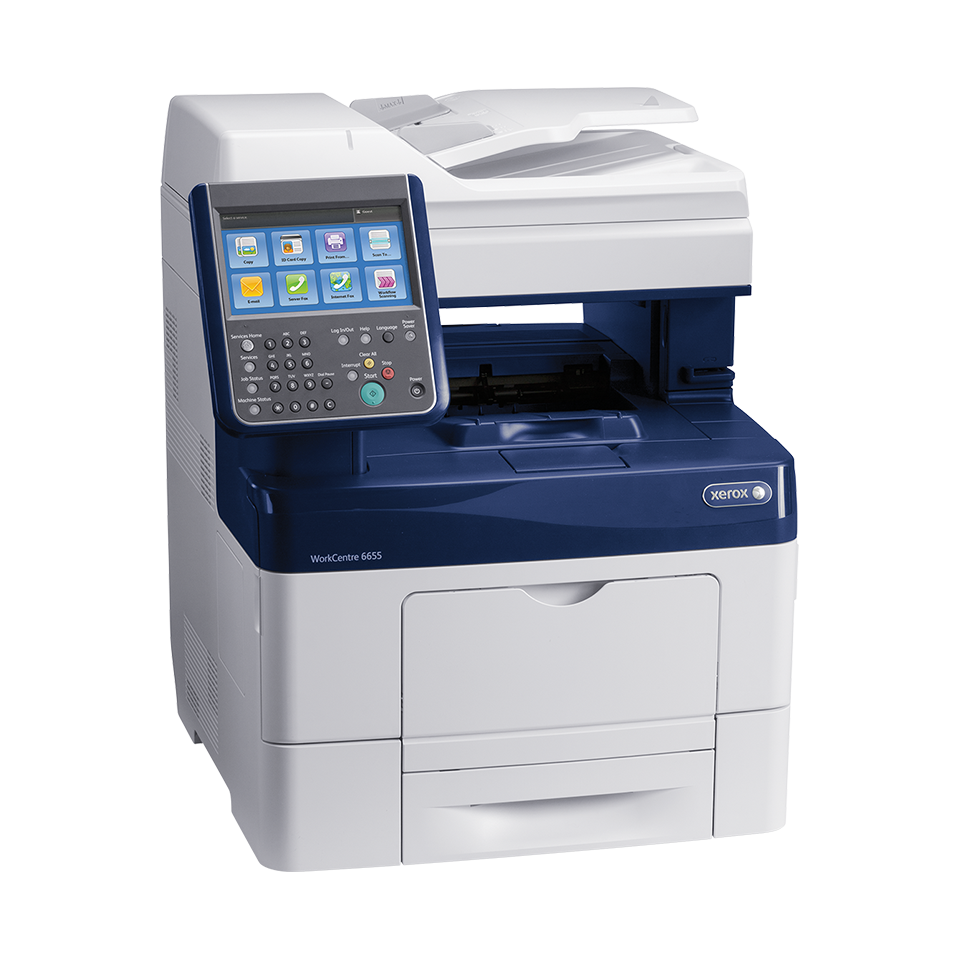 XEROX 6655 DRIVER FOR WINDOWS DOWNLOAD
