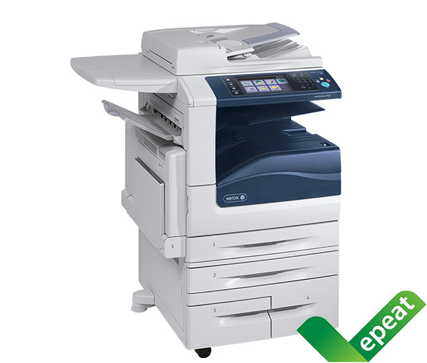 XEROX WORKCENTRE 7350 DRIVERS DOWNLOAD (2019)