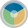 Talent Management Framework - Talent Planning