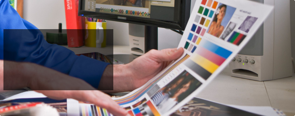 fmi blog atos purchases xerox The basics are fundamental to customer acquisition by guest service was very important to their purchase on the wds blog wds, a xerox.